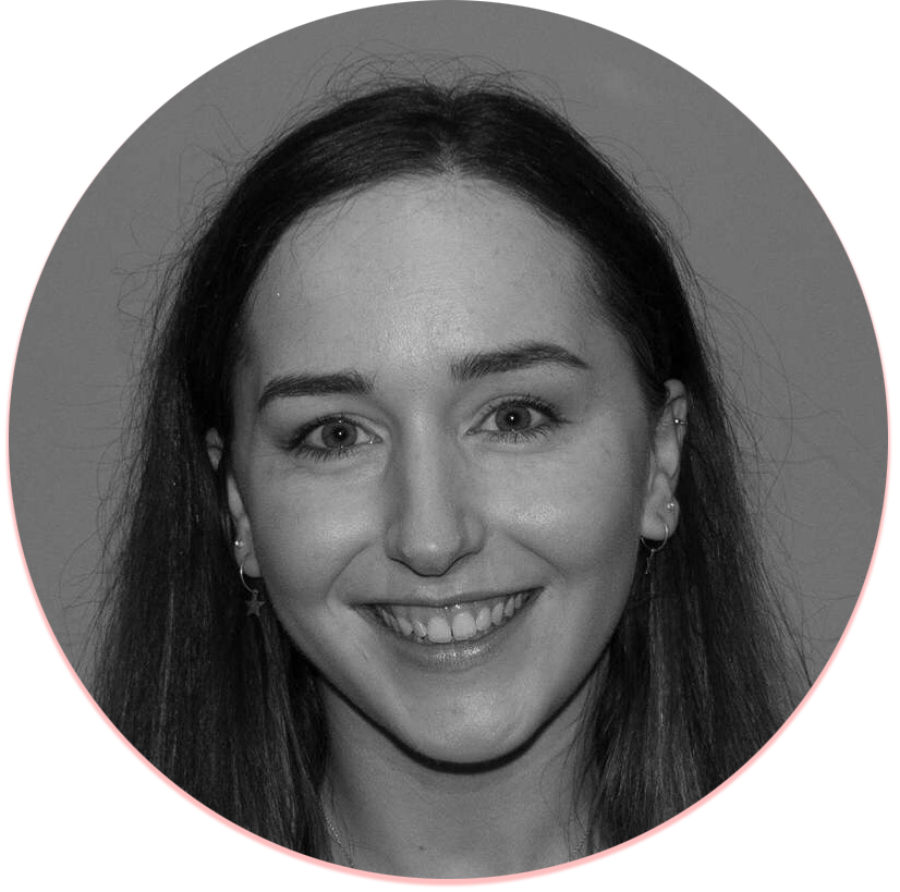 Megan O'Neill - Encore School Of Performing Arts